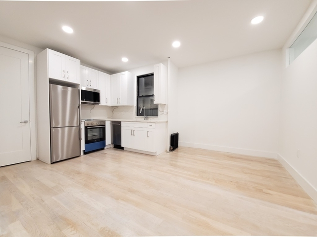 2 Bedrooms, Boerum Hill Rental in NYC for $3,237 - Photo 2
