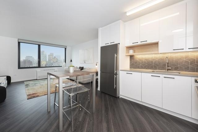 1 Bedroom, Alphabet City Rental in NYC for $4,615 - Photo 2
