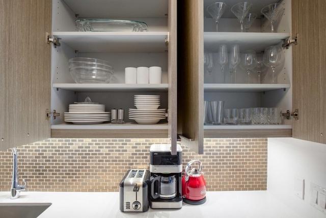 Studio, Tribeca Rental in NYC for $3,790 - Photo 2