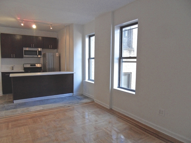 1 Bedroom, Clinton Hill Rental in NYC for $2,388 - Photo 2