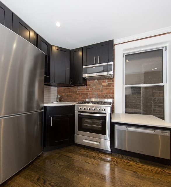 2 Bedrooms, Alphabet City Rental in NYC for $4,050 - Photo 1