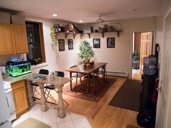 2 Bedrooms, Gowanus Rental in NYC for $2,500 - Photo 1