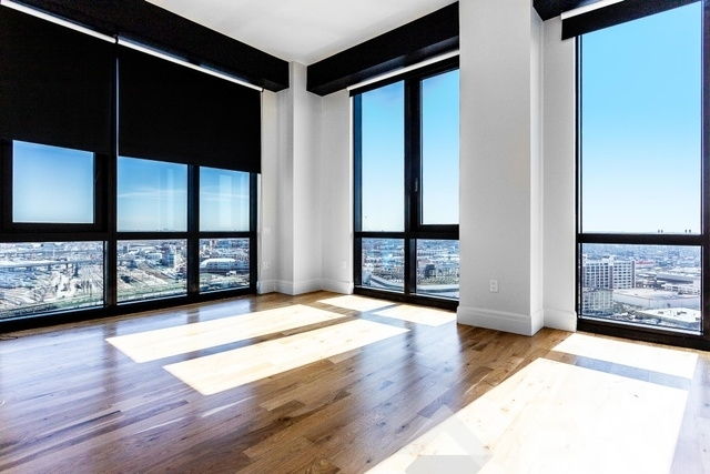4 Bedrooms, Long Island City Rental in NYC for $6,600 - Photo 1
