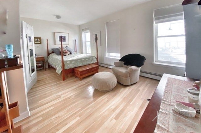 1 Bedroom, Prospect Heights Rental in NYC for $2,650 - Photo 1