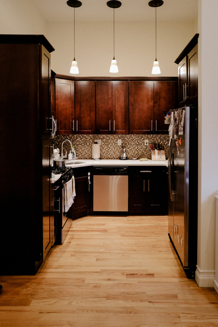 2 Bedrooms, Boerum Hill Rental in NYC for $5,995 - Photo 1