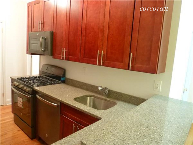 3 Bedrooms, Rose Hill Rental in NYC for $4,569 - Photo 1