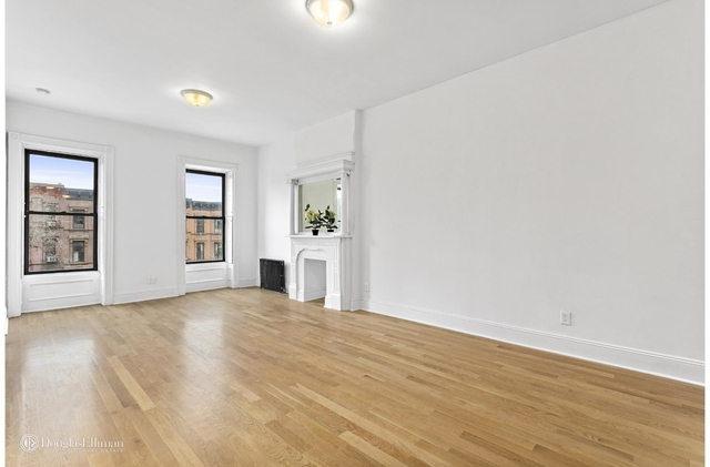 3 Bedrooms, Central Slope Rental in NYC for $5,150 - Photo 1