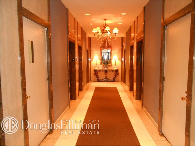 1 Bedroom, Upper East Side Rental in NYC for $5,695 - Photo 2