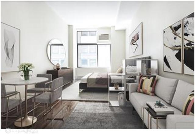 1 Bedroom, Koreatown Rental in NYC for $3,350 - Photo 1