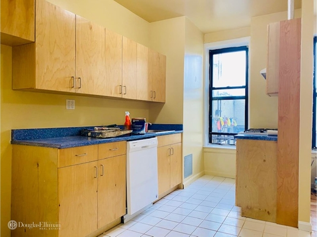 2 Bedrooms, Prospect Heights Rental in NYC for $2,400 - Photo 2