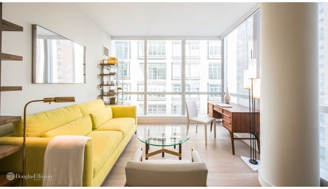 2 Bedrooms, NoMad Rental in NYC for $8,925 - Photo 2