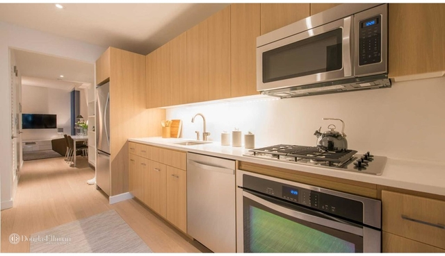 2 Bedrooms, NoMad Rental in NYC for $9,695 - Photo 2