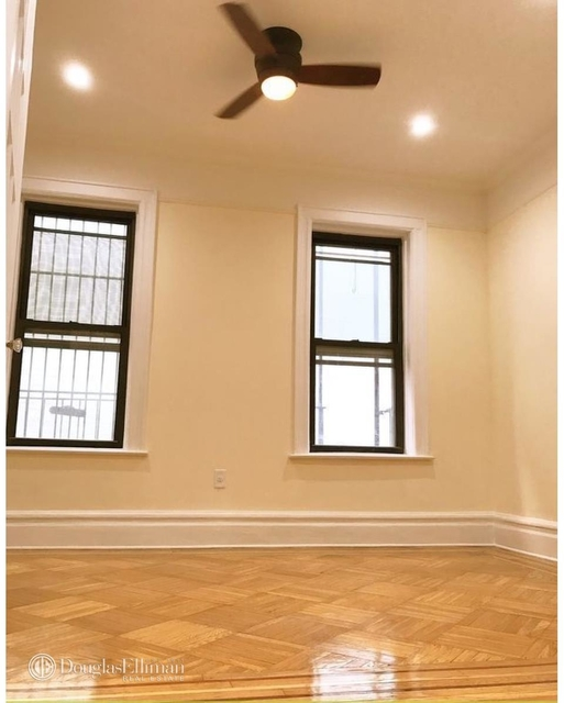 2 Bedrooms, Central Slope Rental in NYC for $3,300 - Photo 1
