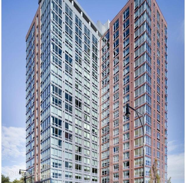 Studio, Roosevelt Island Rental in NYC for $3,005 - Photo 1