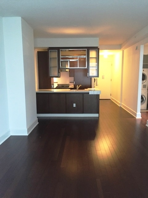 1 Bedroom, Lincoln Square Rental in NYC for $3,768 - Photo 1