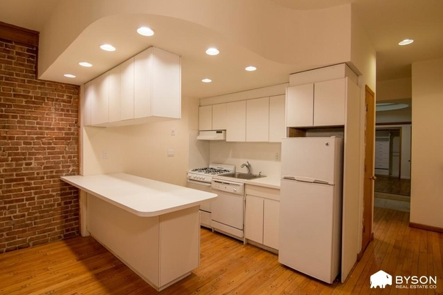 2 Bedrooms, Lincoln Square Rental in NYC for $3,350 - Photo 1