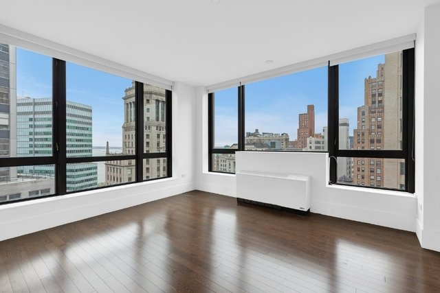 1 Bedroom, Financial District Rental in NYC for $4,900 - Photo 1
