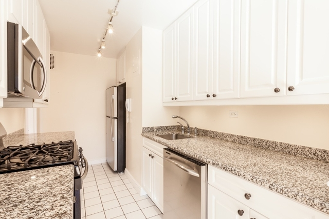 1 Bedroom, Flatiron District Rental in NYC for $4,150 - Photo 2