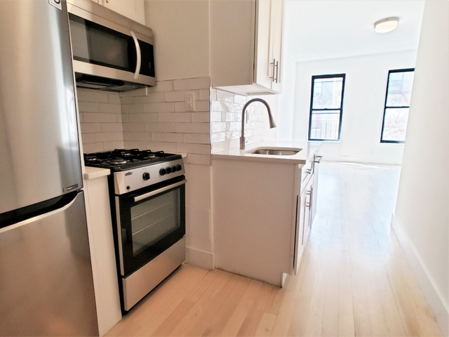 Studio, Washington Heights Rental in NYC for $1,695 - Photo 1