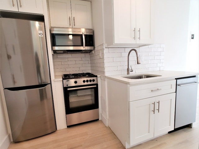 Studio, Washington Heights Rental in NYC for $1,695 - Photo 2