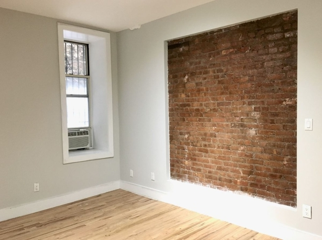 2 Bedrooms, Morningside Heights Rental in NYC for $2,933 - Photo 2