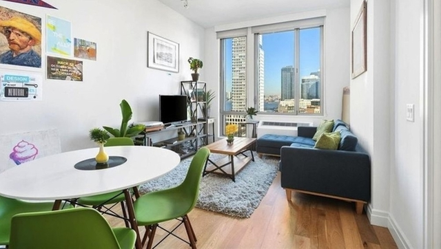 1 Bedroom, Williamsburg Rental in NYC for $3,865 - Photo 1
