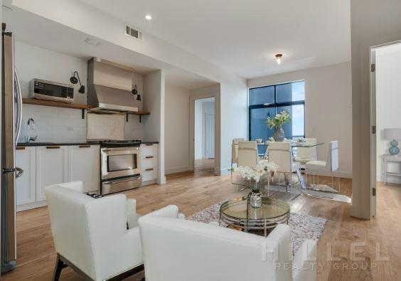 1 Bedroom, Ridgewood Rental in NYC for $2,383 - Photo 2