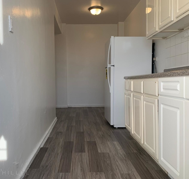 2 Bedrooms, Rego Park Rental in NYC for $2,214 - Photo 1
