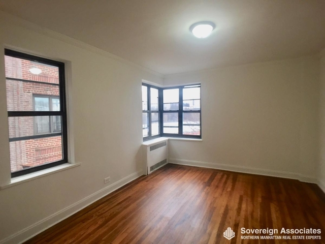 1 Bedroom, Inwood Rental in NYC for $2,231 - Photo 1