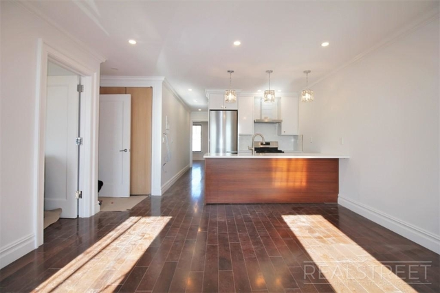 3 Bedrooms, Red Hook Rental in NYC for $3,800 - Photo 2