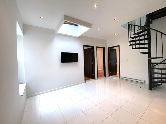 3 Bedrooms, Manhattan Valley Rental in NYC for $5,500 - Photo 2