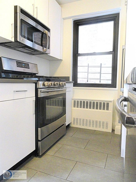 1 Bedroom, Gramercy Park Rental in NYC for $4,600 - Photo 2