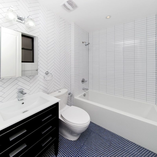 4 Bedrooms, Upper East Side Rental in NYC for $6,195 - Photo 2