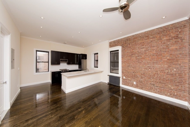 4 Bedrooms, Upper East Side Rental in NYC for $6,195 - Photo 1