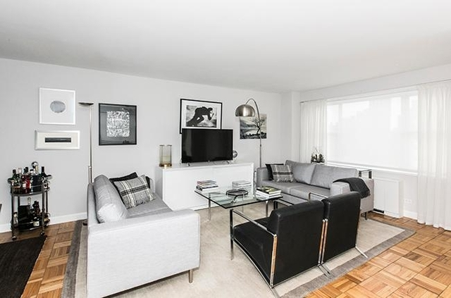 2 Bedrooms, Upper East Side Rental in NYC for $6,695 - Photo 1
