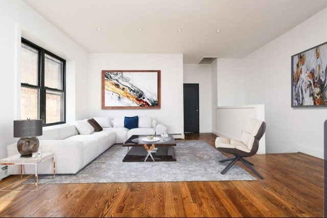 Room, East New York Rental in NYC for $1,050 - Photo 1