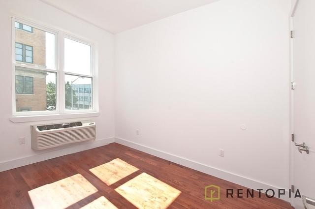 Room, Bushwick Rental in NYC for $725 - Photo 1
