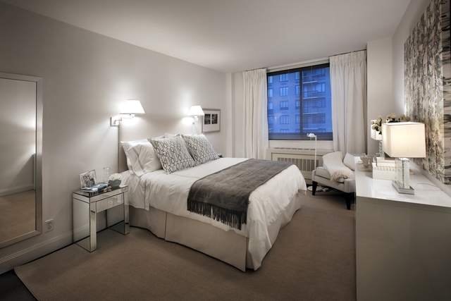 2 Bedrooms, Yorkville Rental in NYC for $7,425 - Photo 1