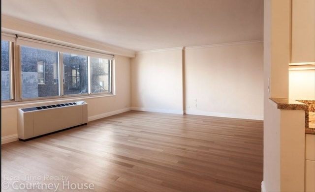 1 Bedroom, Flatiron District Rental in NYC for $4,250 - Photo 1