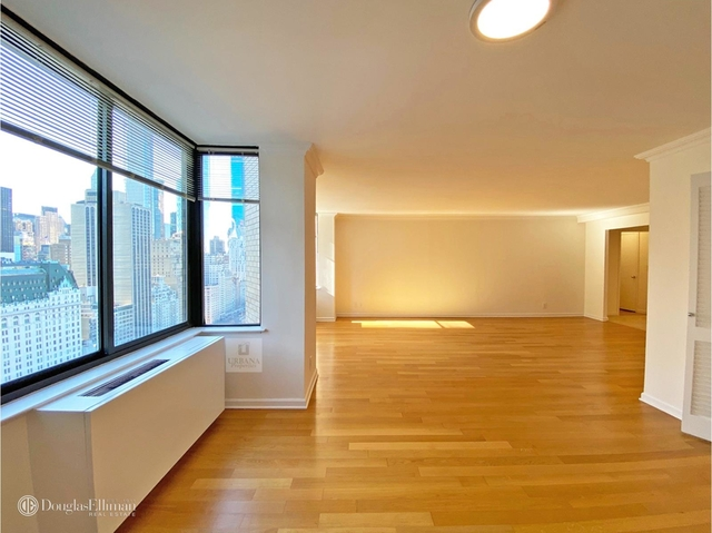 2 Bedrooms, Lenox Hill Rental in NYC for $10,450 - Photo 1