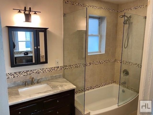 2 Bedrooms, Windsor Terrace Rental in NYC for $3,660 - Photo 2