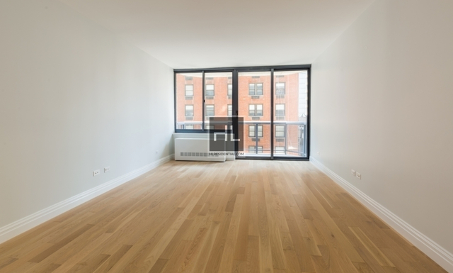 Studio, Theater District Rental in NYC for $3,240 - Photo 1