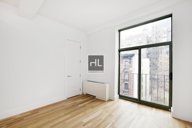 3 Bedrooms, Gramercy Park Rental in NYC for $7,000 - Photo 1