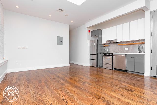 3 Bedrooms, Ridgewood Rental in NYC for $3,350 - Photo 1