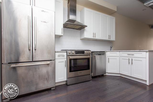 3 Bedrooms, Bushwick Rental in NYC for $4,399 - Photo 2