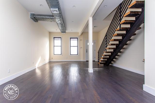 3 Bedrooms, Bushwick Rental in NYC for $4,399 - Photo 1