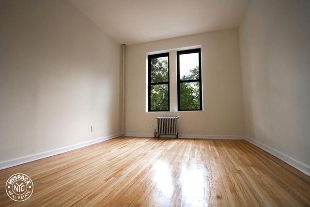 1 Bedroom, Flatlands Rental in NYC for $2,049 - Photo 1