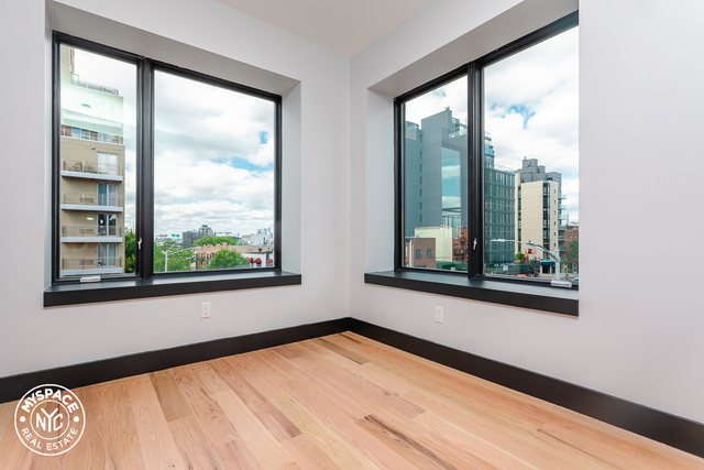 3 Bedrooms, South Slope Rental in NYC for $3,808 - Photo 1