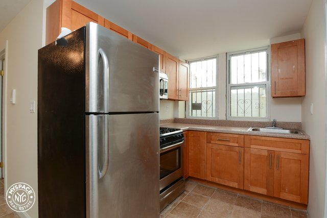 2 Bedrooms, Flatlands Rental in NYC for $1,749 - Photo 1