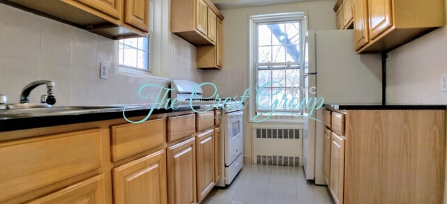 1 Bedroom, Briarwood Rental in NYC for $1,900 - Photo 2
